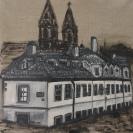 Portheimka