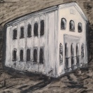 Synagogue na Palmovce - Lieben